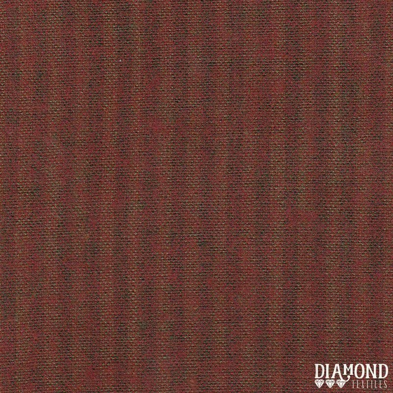 Diamond Textiles  Chats 2880 ^