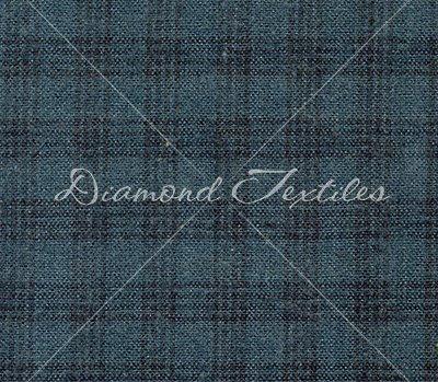 Diamond Textiles YDF 886^
