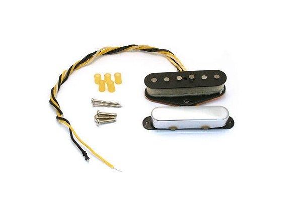 Fender Custom Shop Texas Special Tele Pickup Set of 2