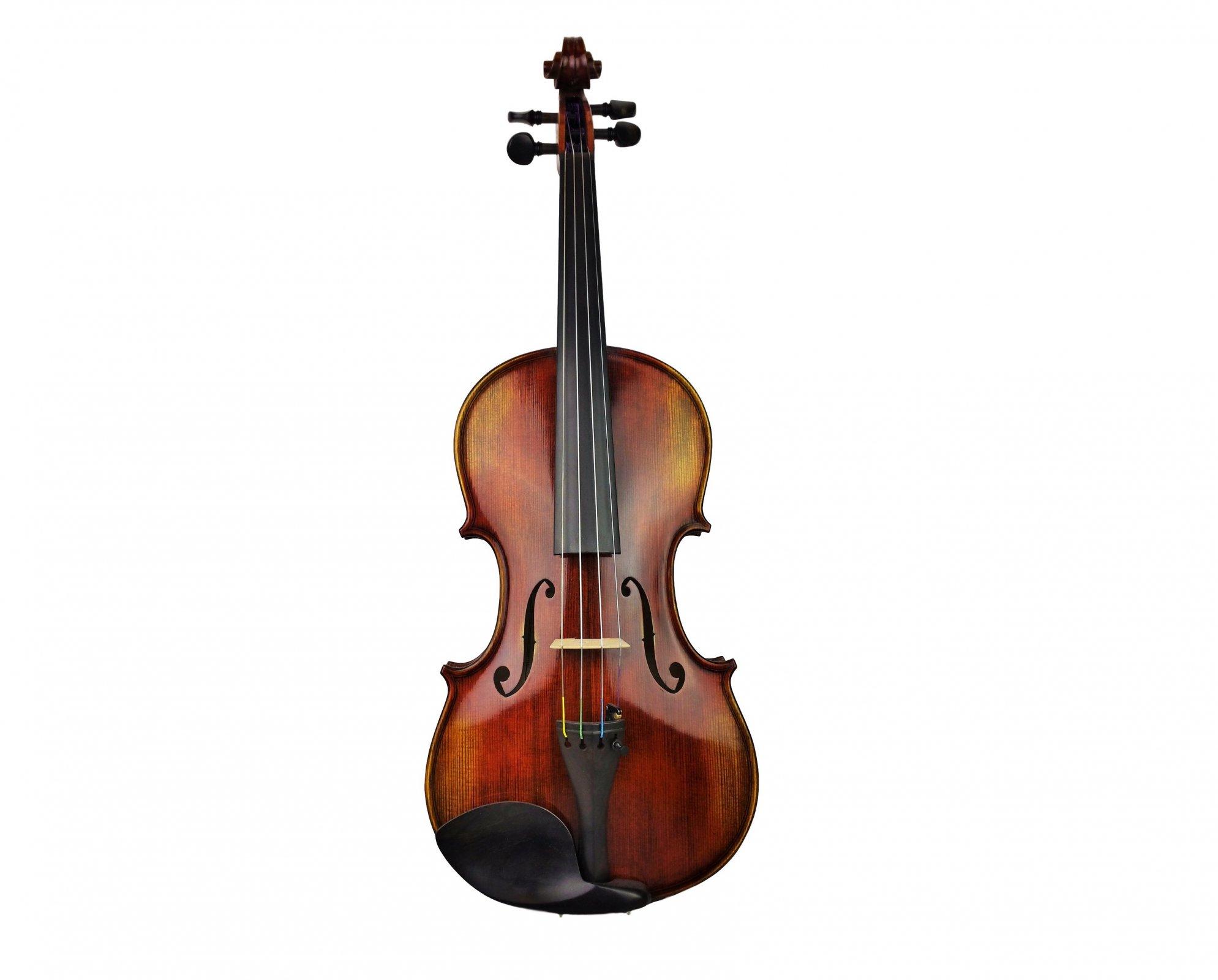 Artisan 4/4 Violin Outfit Model 500