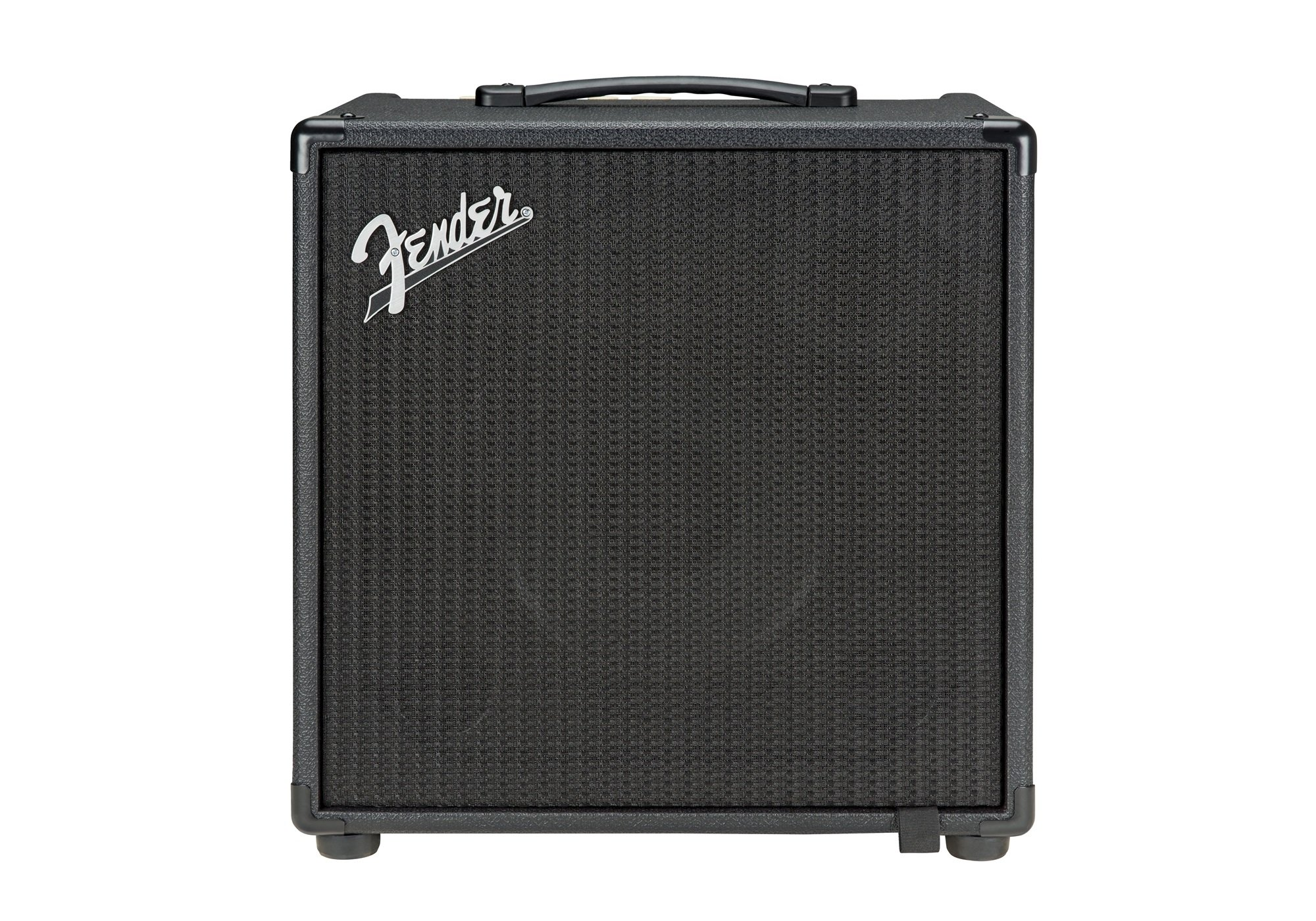 Fender Rumble Studio 40 Bass Amplifier