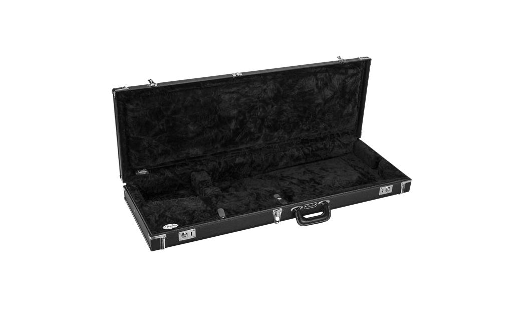 Fender Classic Series Bass Case