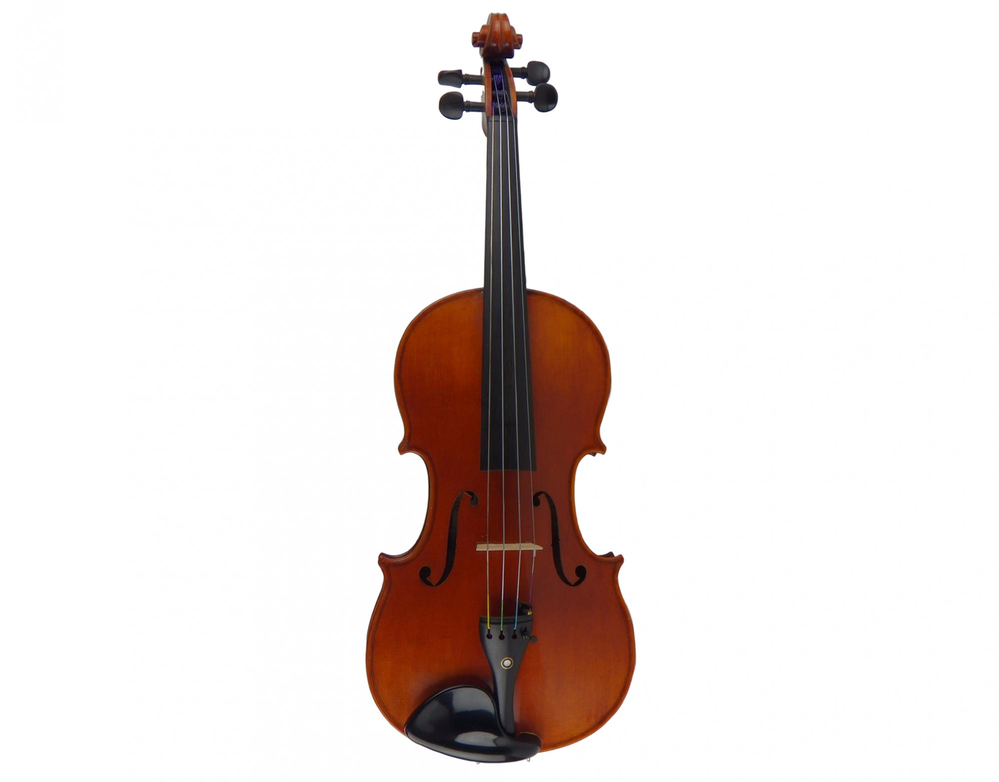 Artisan Model 300 Violin