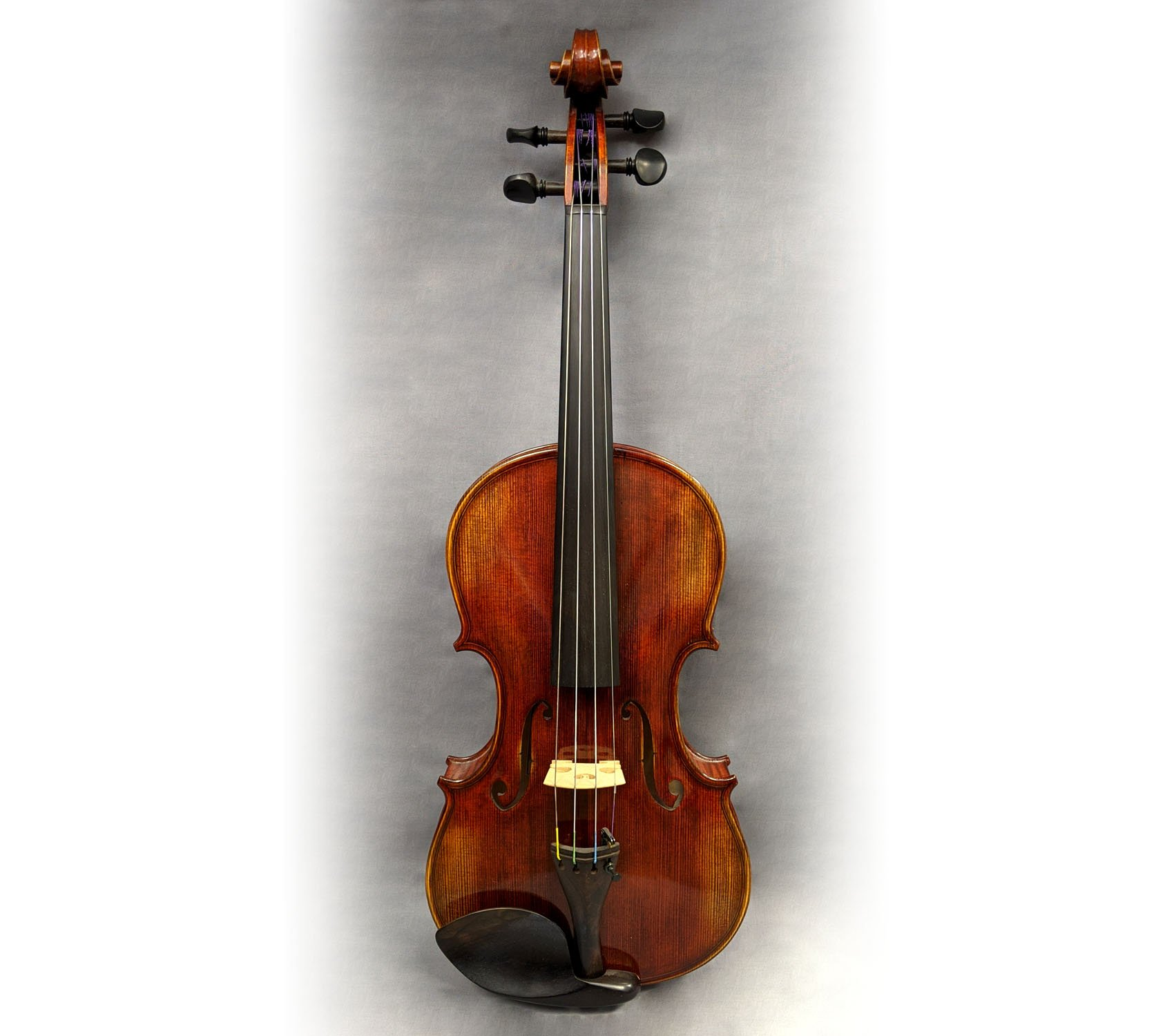 Artisan Model 500 4/4 Violin Outfit