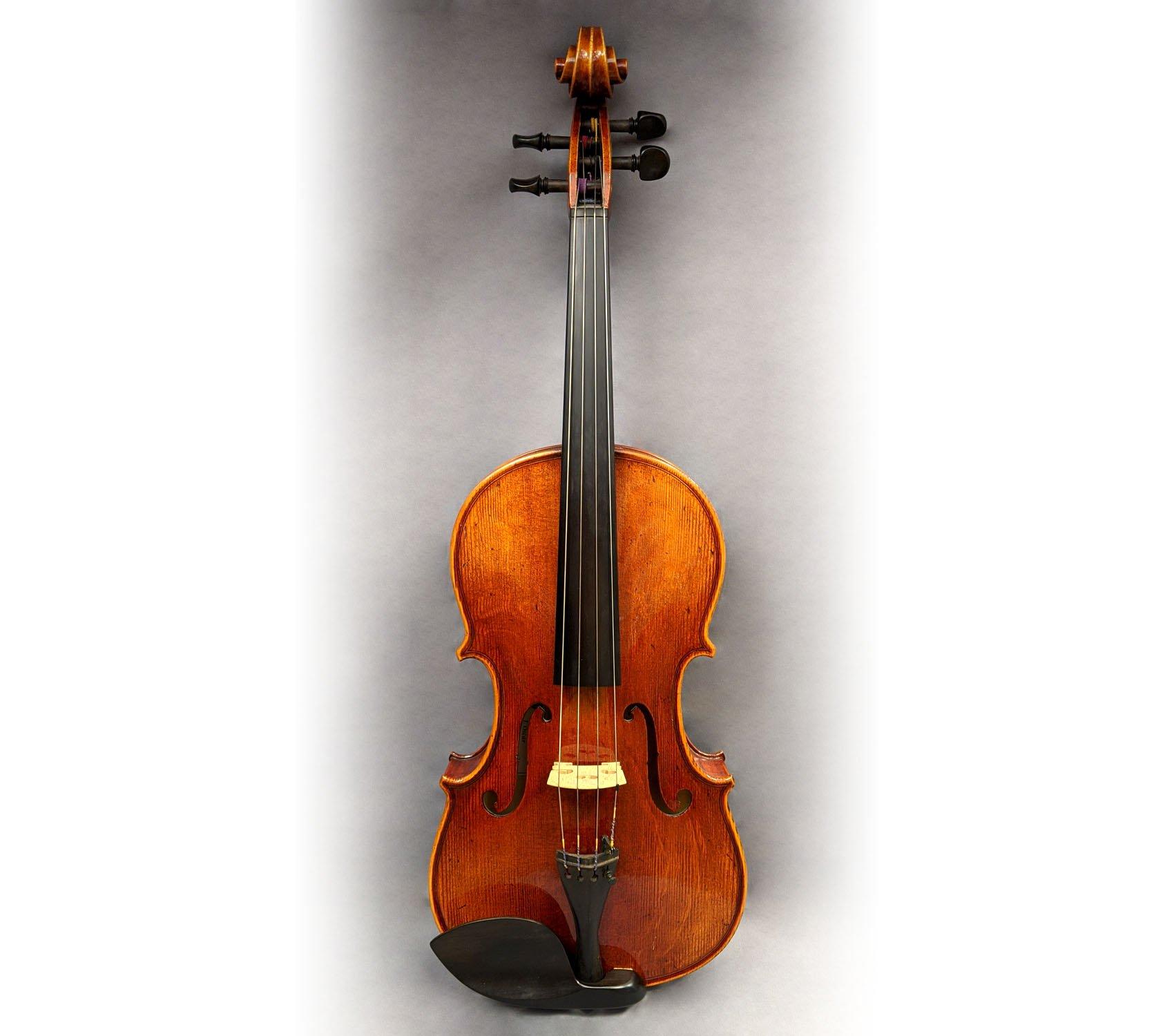 Artisan Model 800 16'' Viola