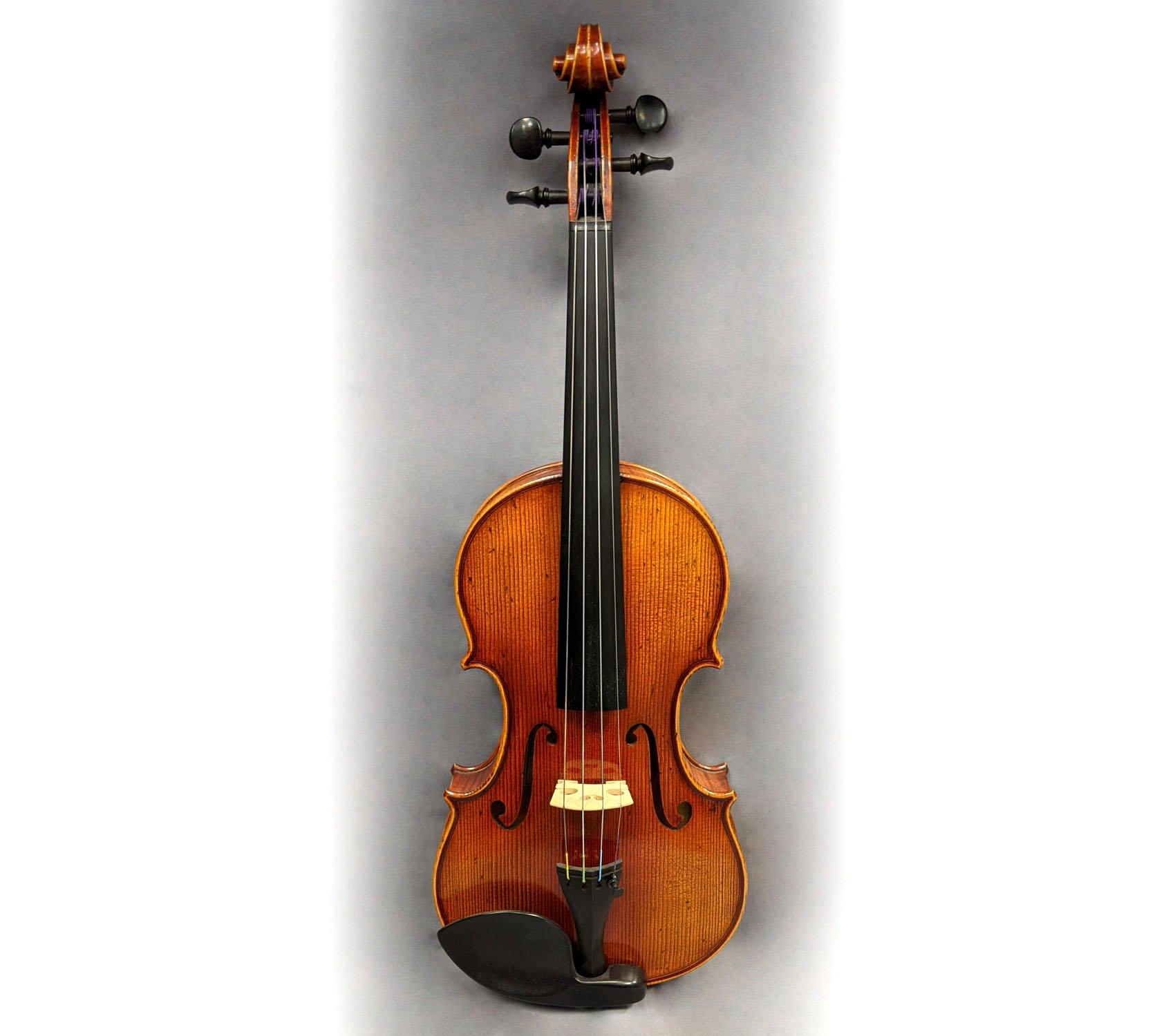 Artisan Model 800 4/4 Violin Outfit