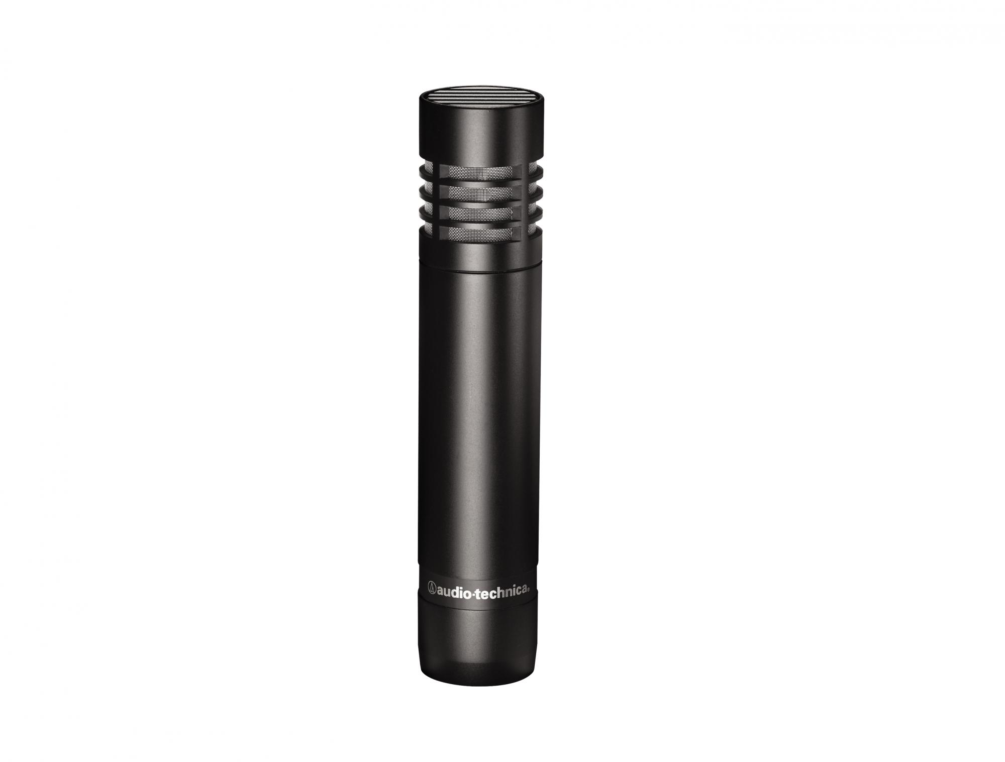 Audio Technica 2021 Cardioid Condenser Mic