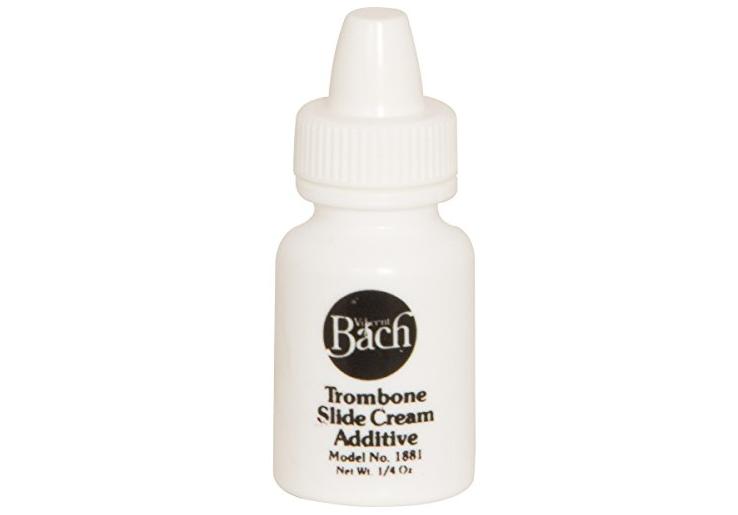 Bach Slide Cream Additive