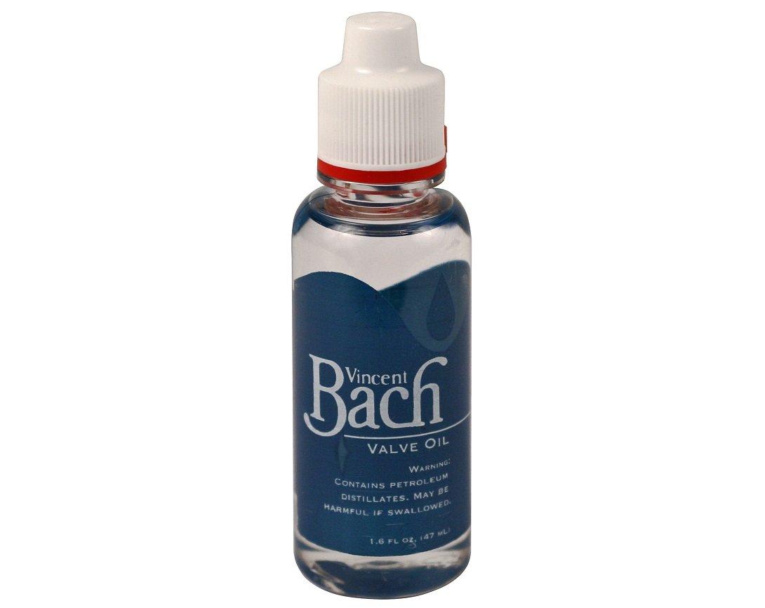 Bach Valve Oil 1.6oz