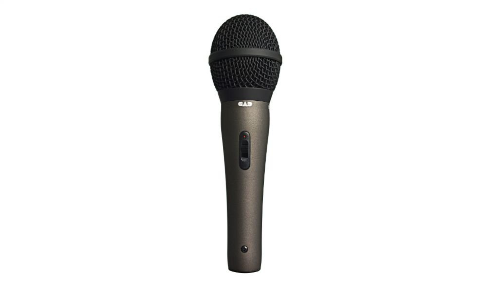 CAD CAD22A Microphone