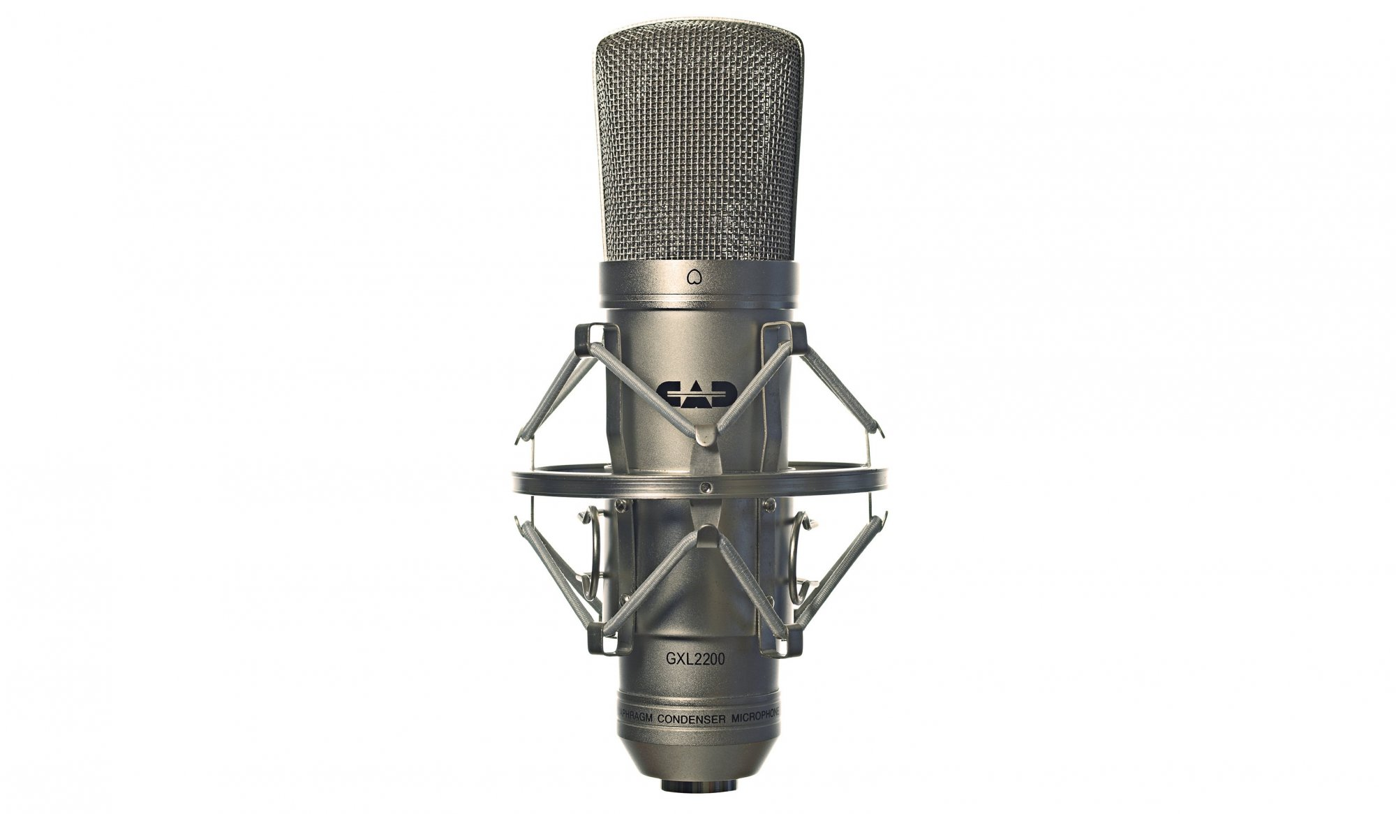 CAD GXL2200 Microphone