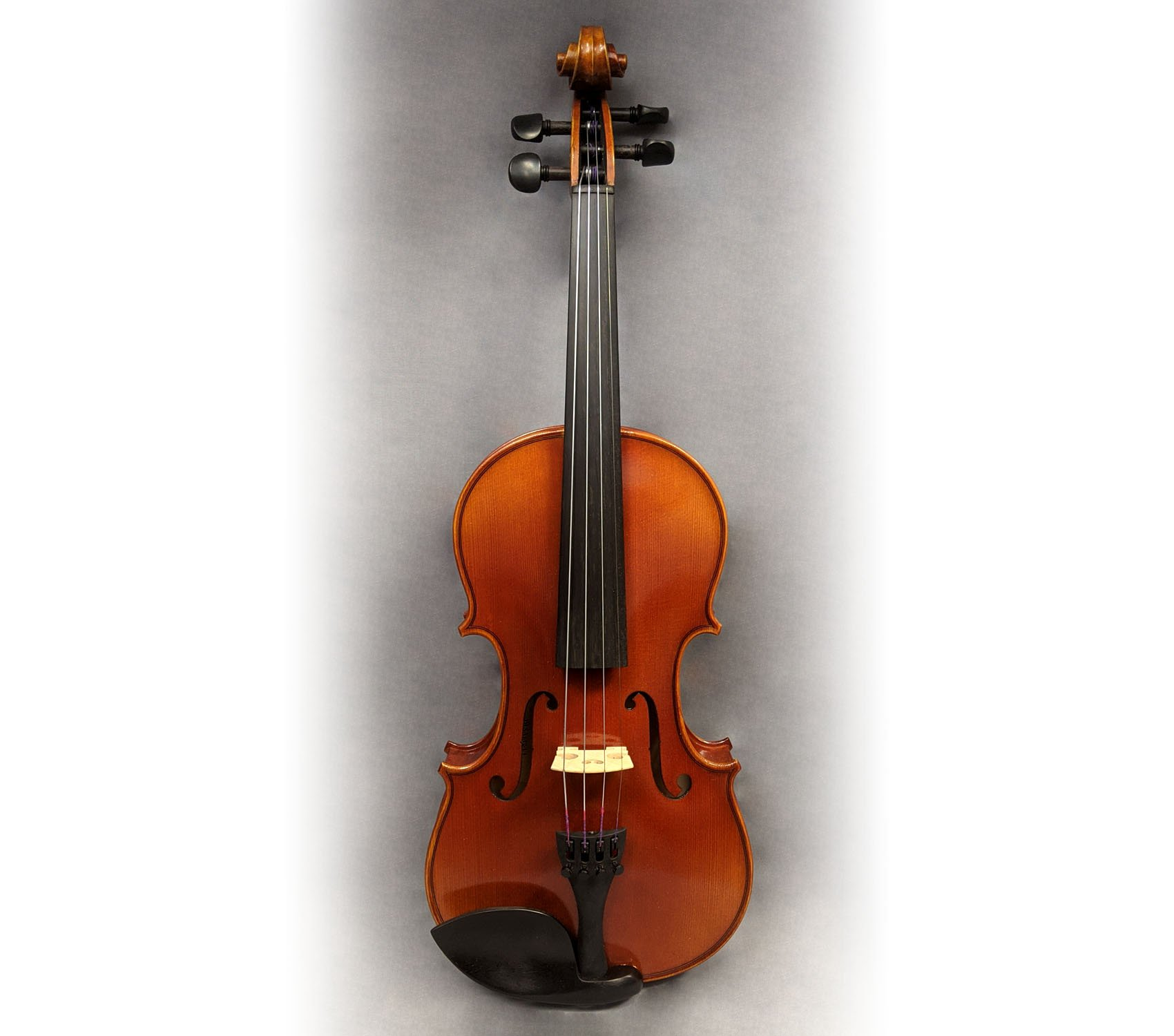 Devon Strings DLS-V612 4/4 Violin Outfit