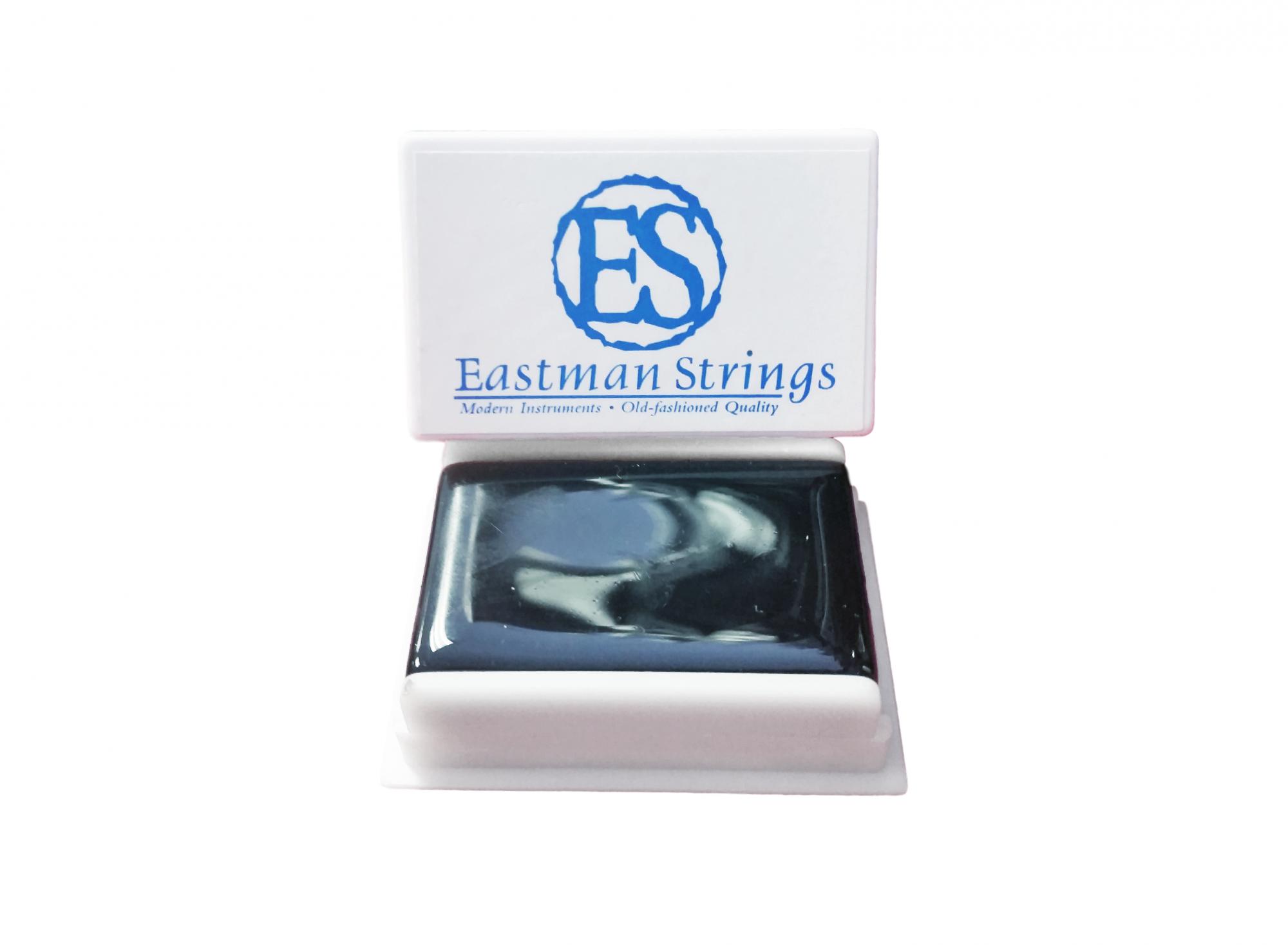 Eastman Strings Dark Rosin