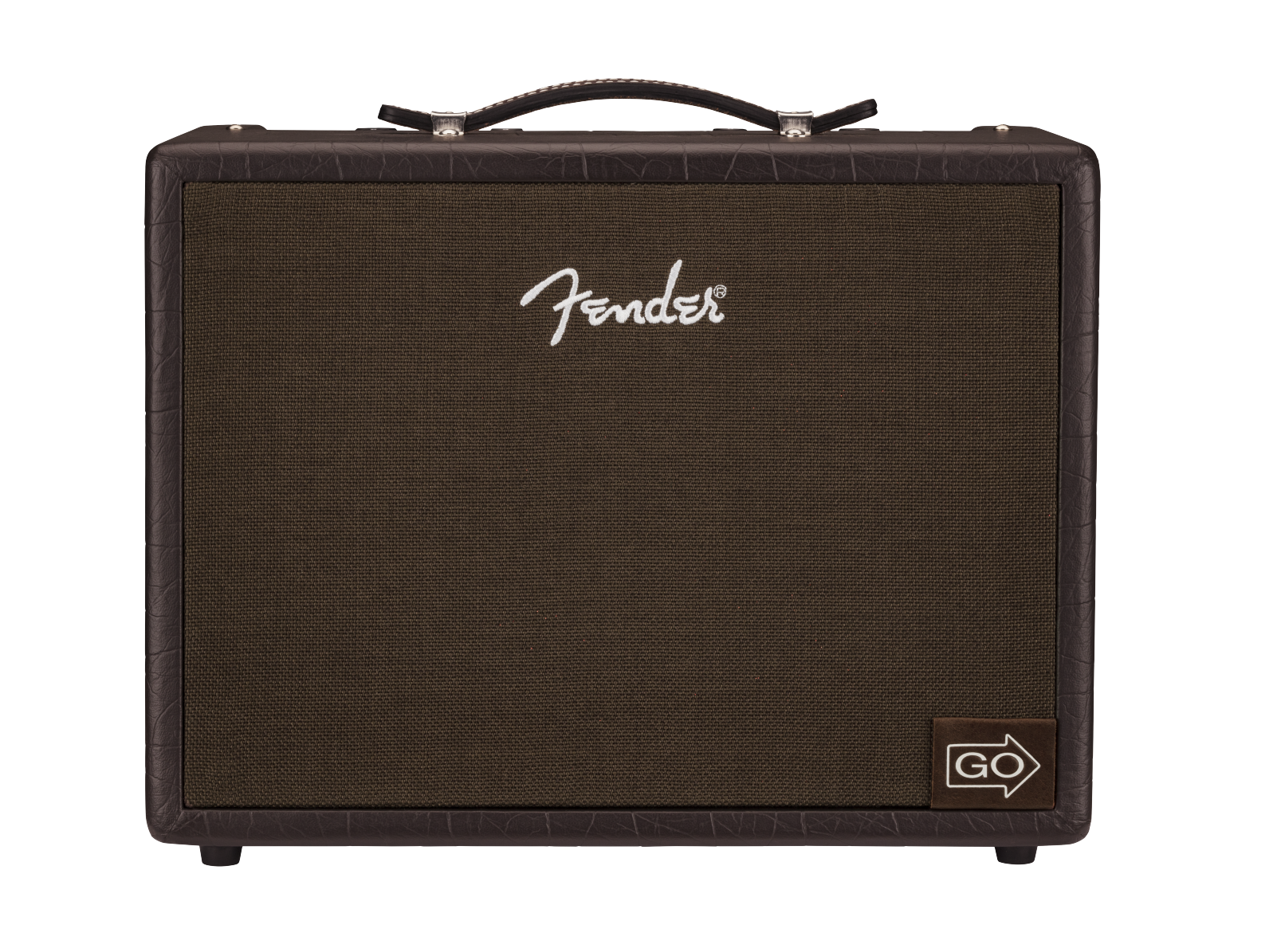 Fender Acoustic Junior GO Amplifier