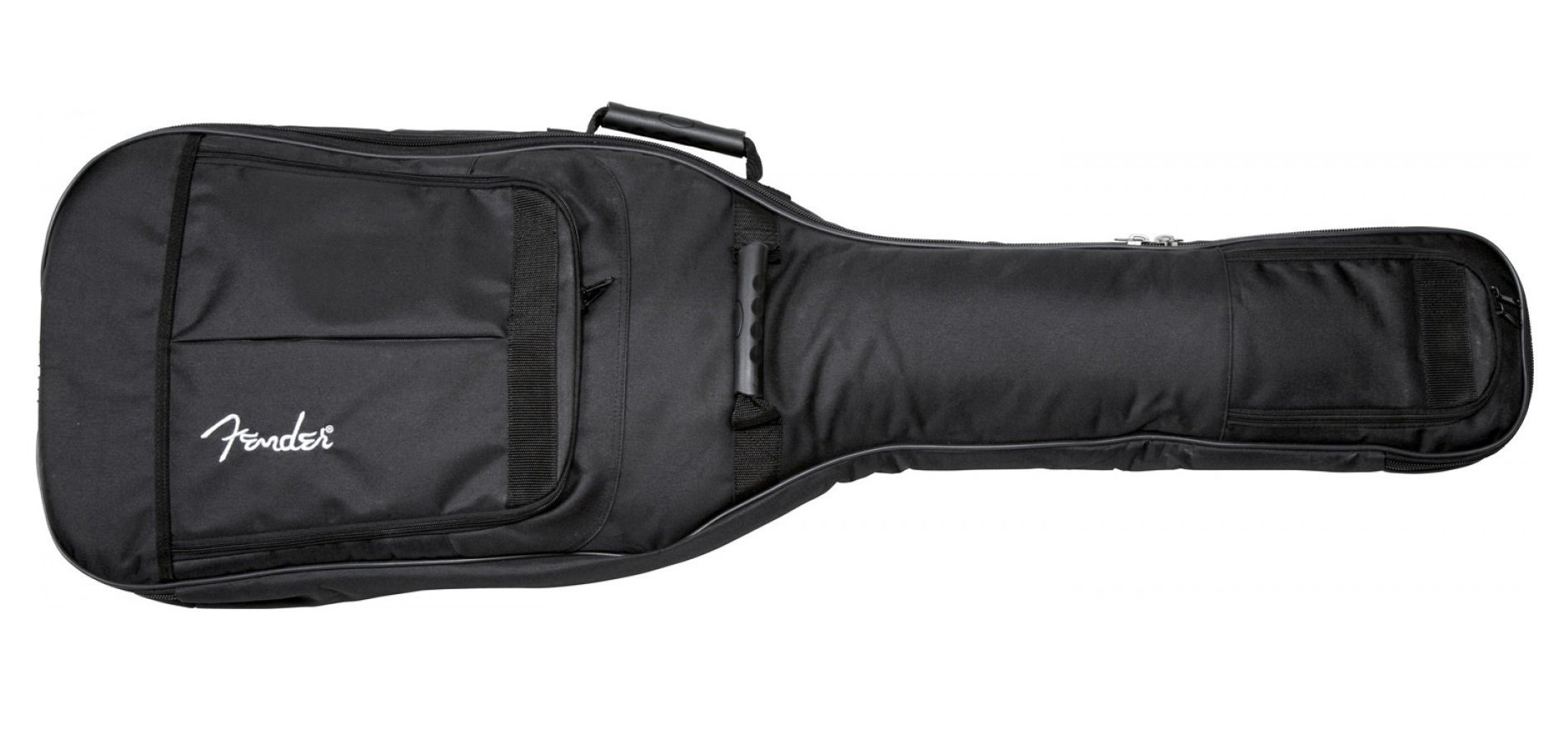 Fender Gig Bag Metro Bass