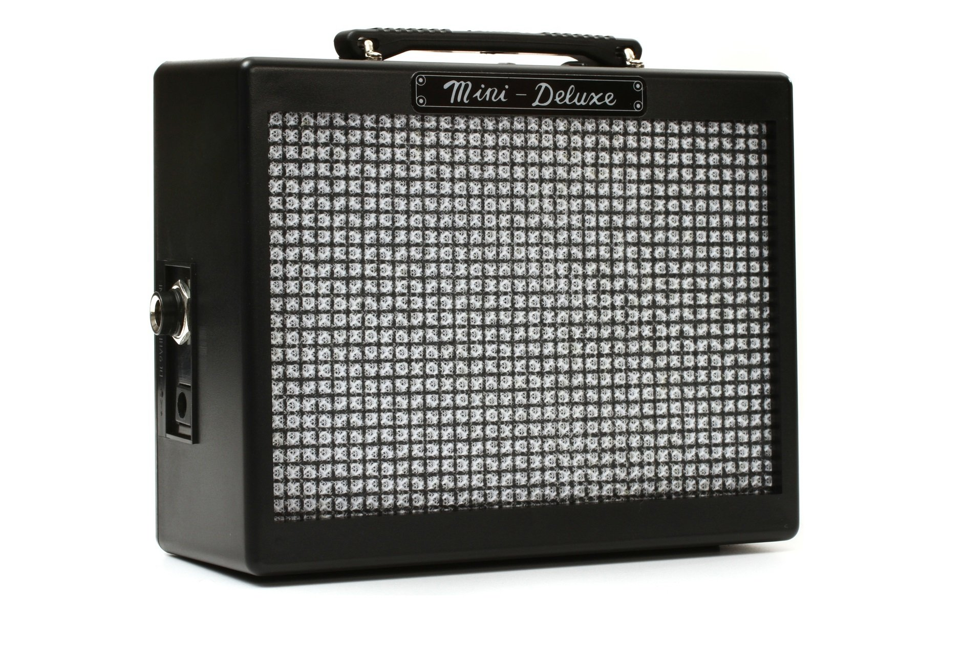 Fender Mini Deluxe MD-20 Mini Amplifier