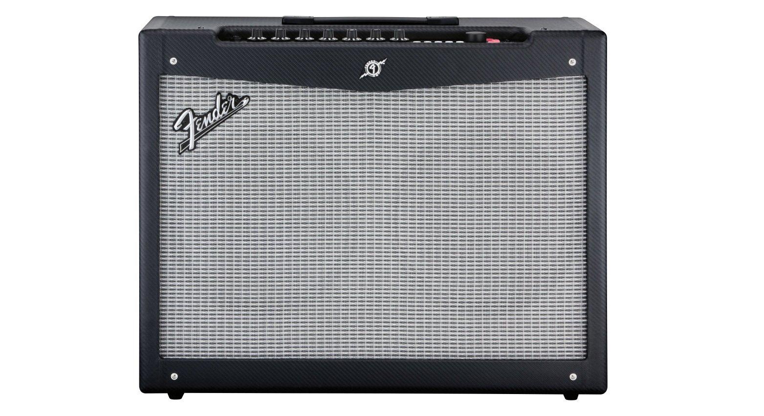 fender mustang iv modeling guitar amp 885978297504. Black Bedroom Furniture Sets. Home Design Ideas
