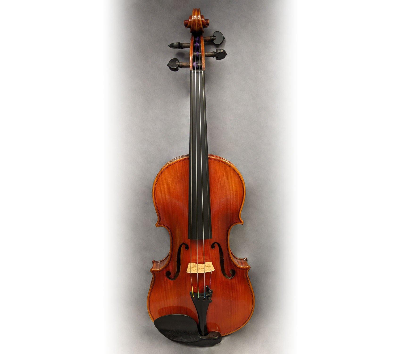 FirePhoenix FV400 4/4 Violin