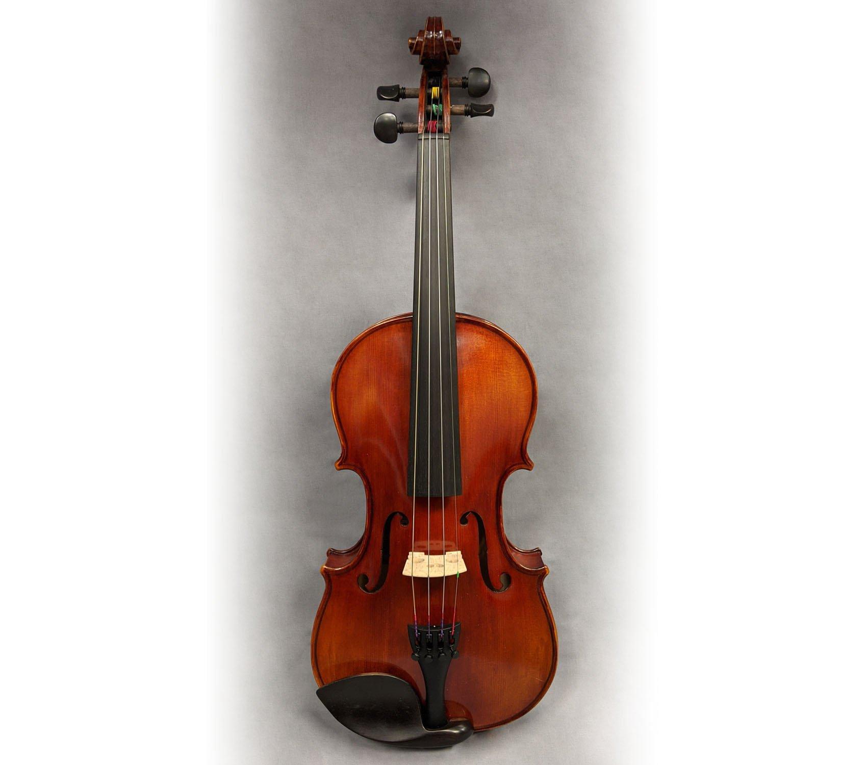 FirePhoenix FV95 4/4 Violin Outfit