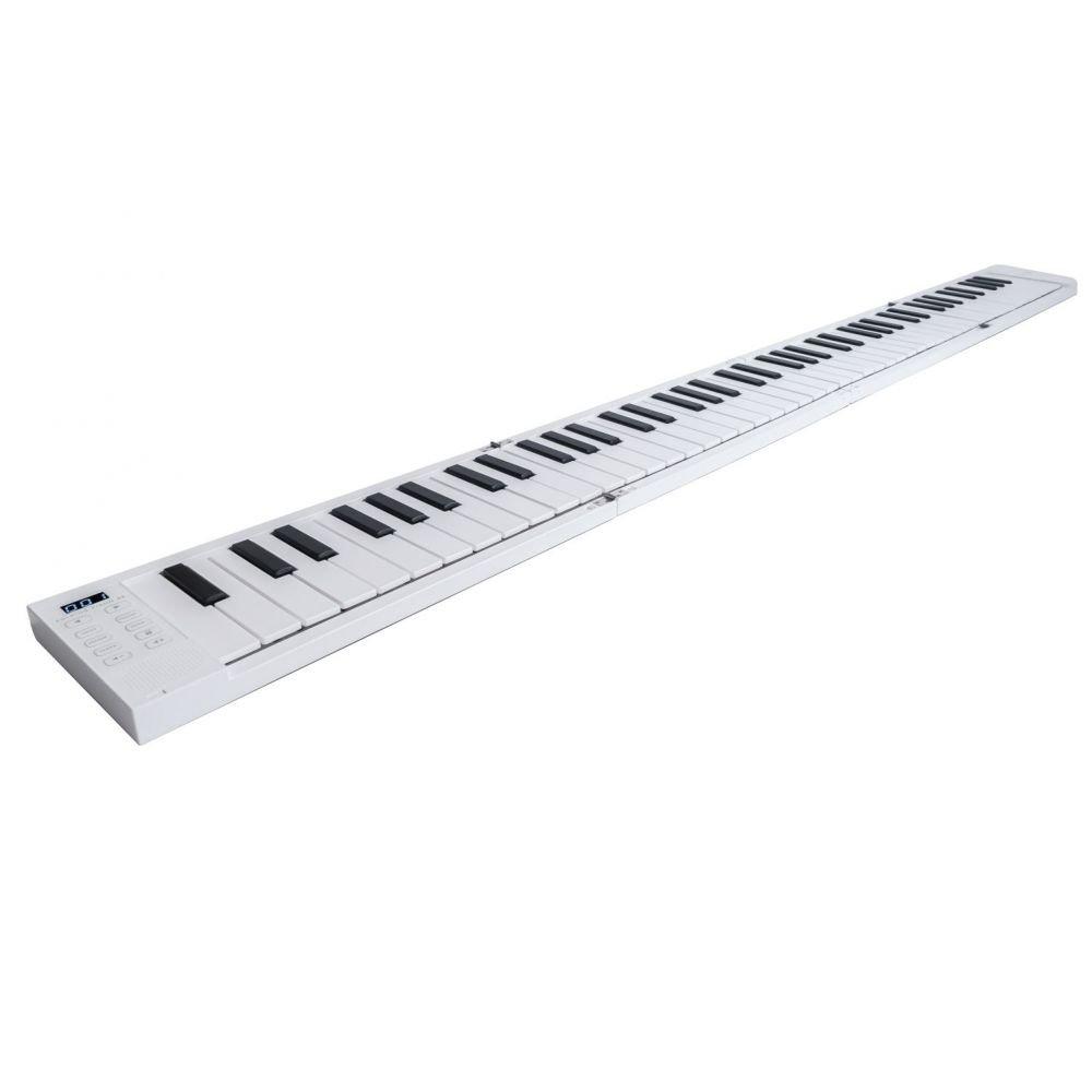 Korg Carry On 88 Key Folding Piano
