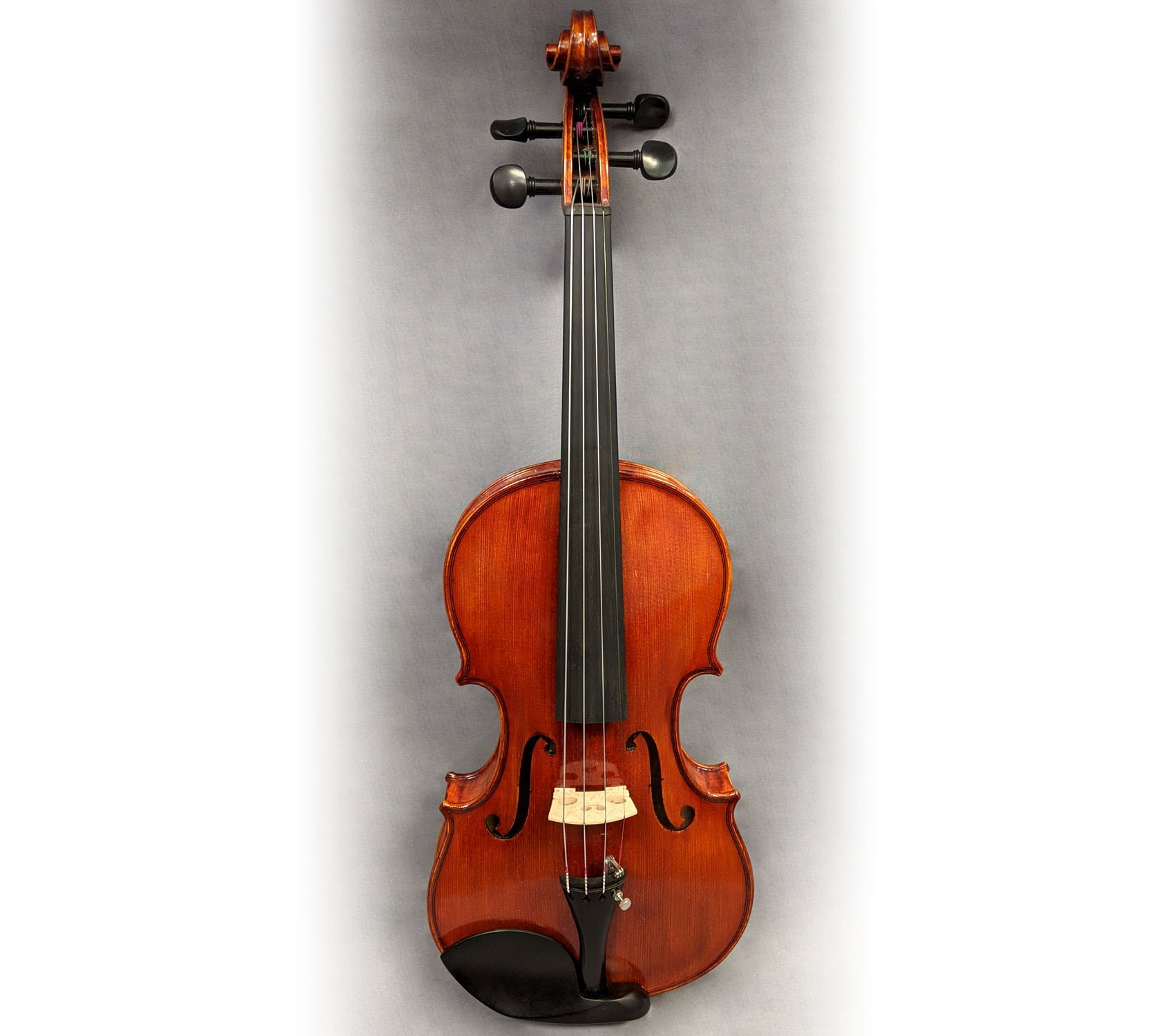Knilling 130VN44M 4/4 Violin Outfit