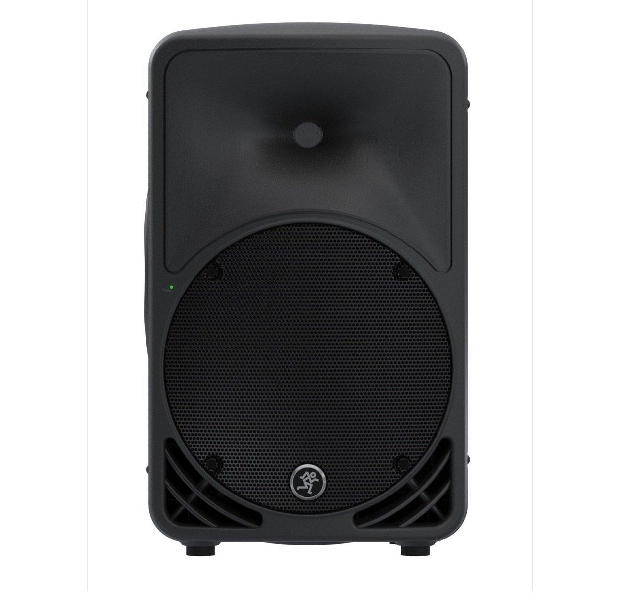 Mackie SRM350v3 1000W Powered Speaker