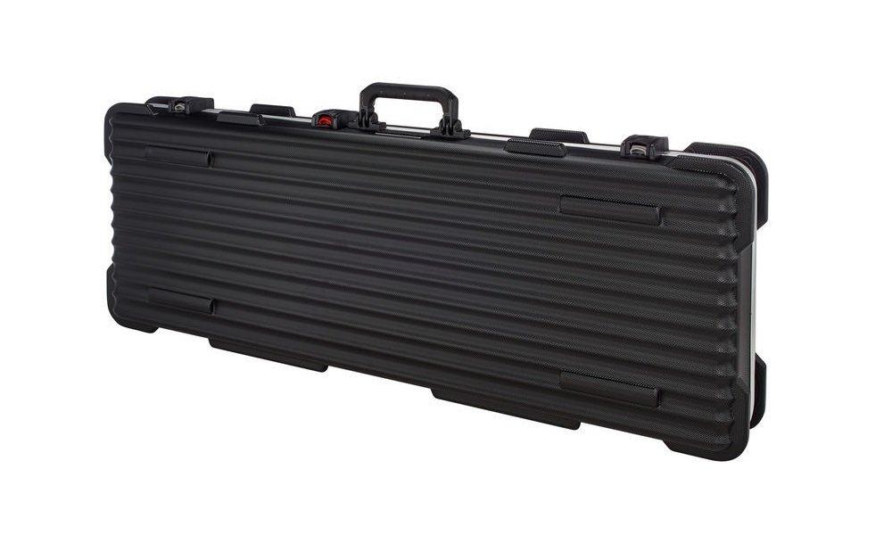 Ibanez MR500C Case for Electric Gutiar