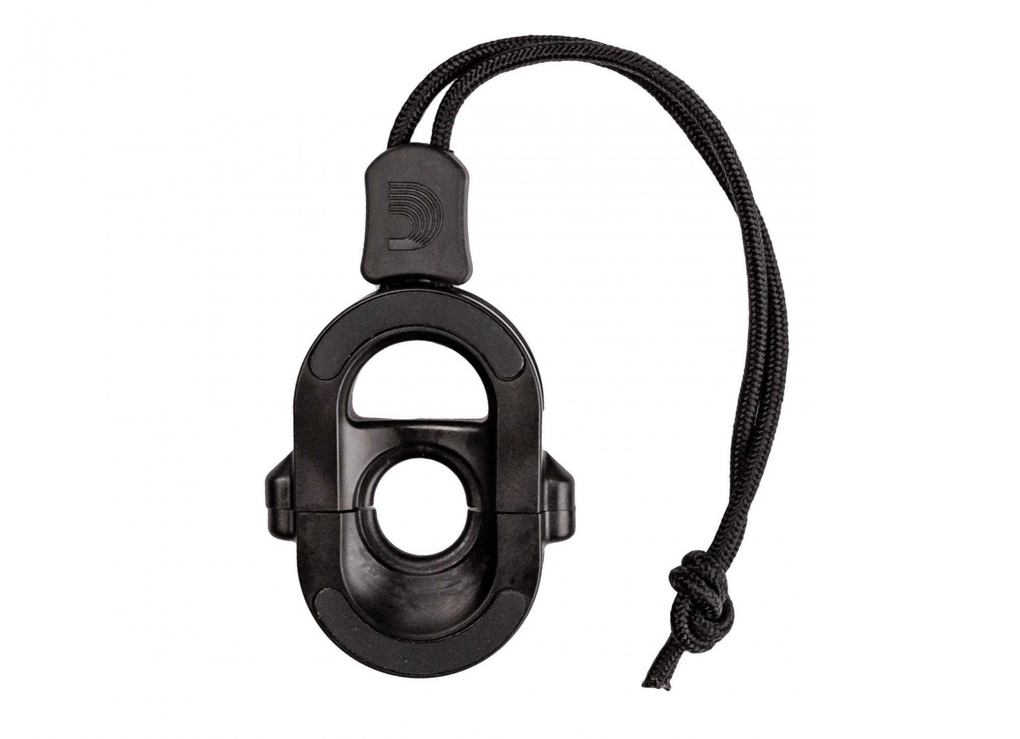 Planet Waves Cinch Fit Acoustic Jack Lock