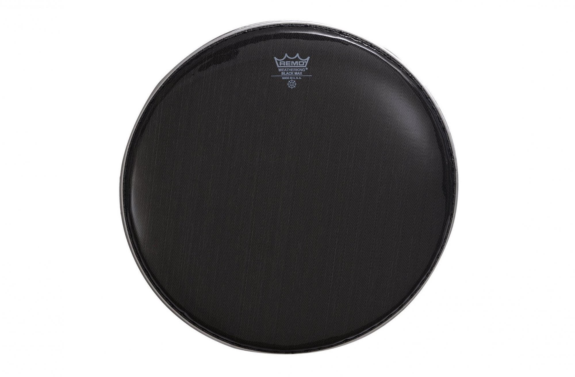 Remo Black Max 14'' Marching Snare Batter