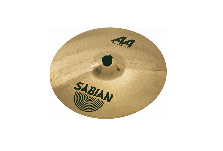Sabian AA 14 Thin Crash