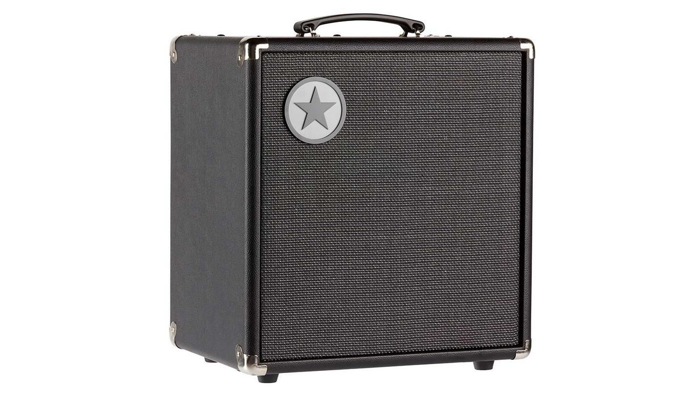 Blackstar Unity Series U60, 60-watt Combo Bass Amplifier