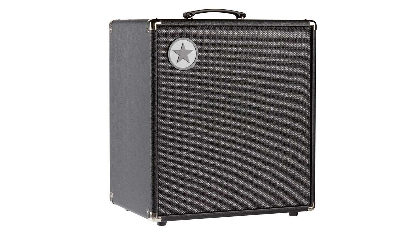 Blackstar Unity Series U120, 120-watt Combo Bass Amplifier