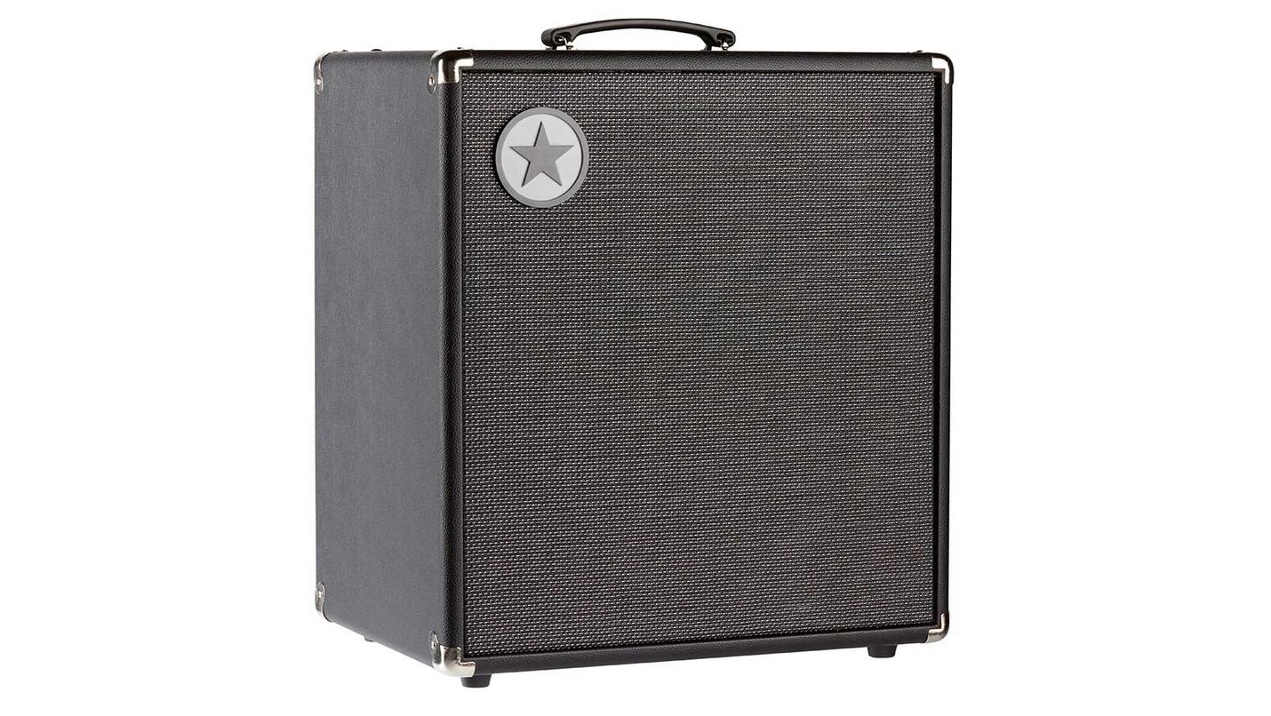 Blackstar Unity Series U250, 250-watt Combo Bass Amplifier