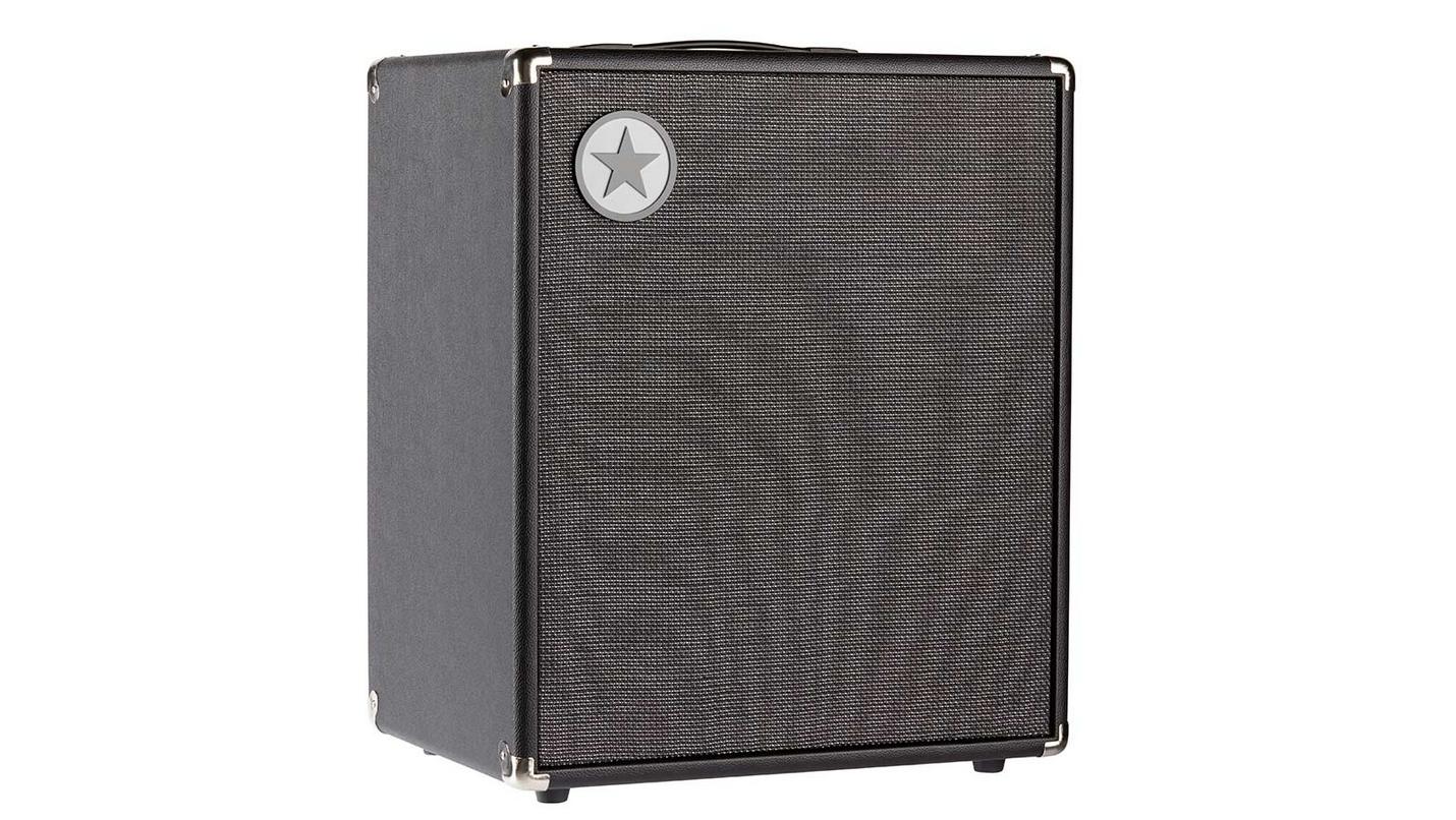 Blackstar Unity Series U500, 500-watt Combo Bass Amplifier