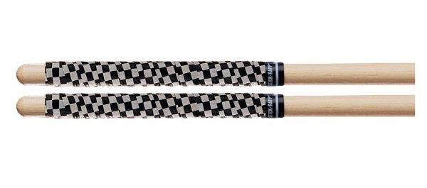 Pro Mark Stick Rapp, Check White/Black