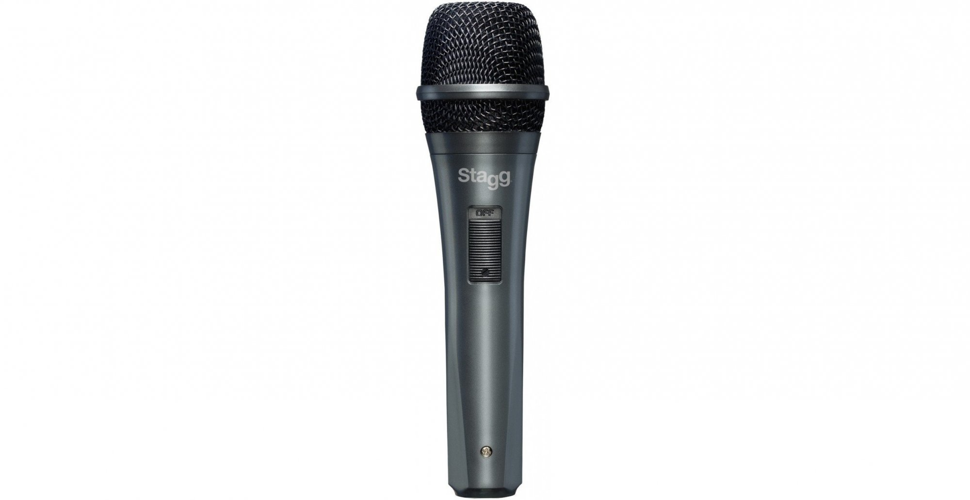 Stagg Multi-Purpose Dynamic Microphone SDMP10