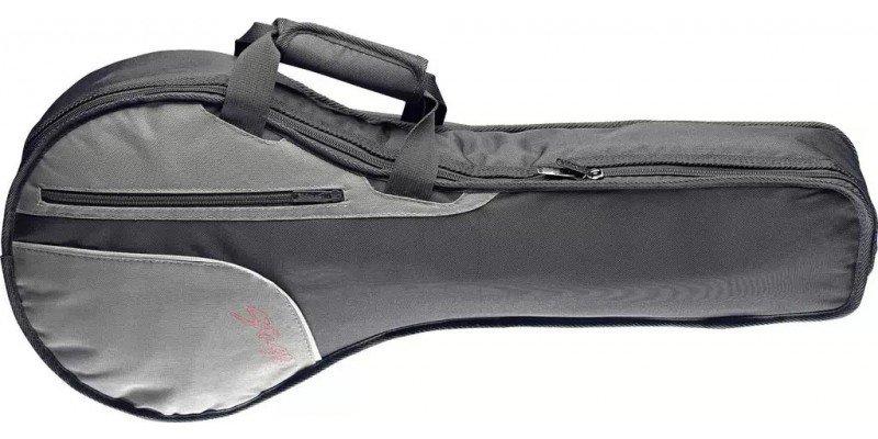 Stagg Mandolin Bag STB-10MA