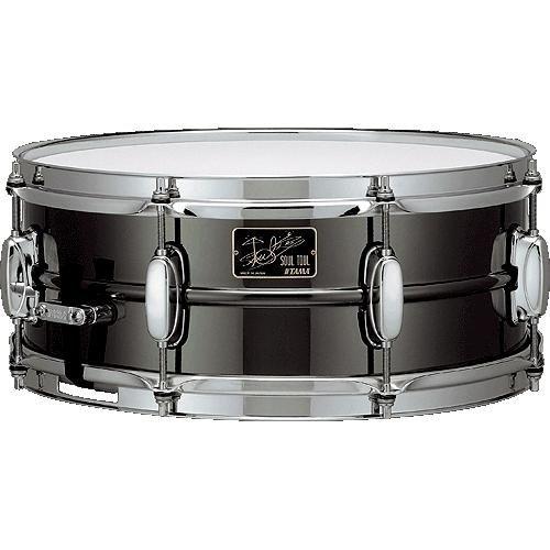 Tama Soul Tool NSS1455 Snare Drum