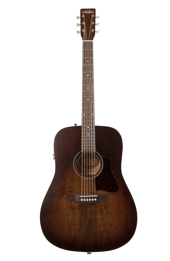 Art & Lutherie Americana Dreadnought Acoustic