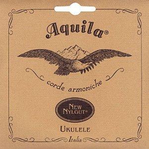 Aquila Nylgut Ukulele Strings