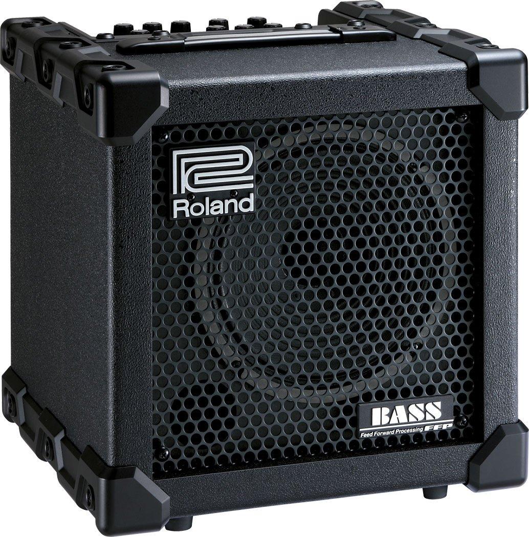 Roland Cube Bass CB-20XL Bass Amp