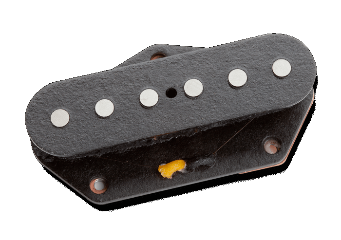 Seymour Duncan Five-Two for Tele