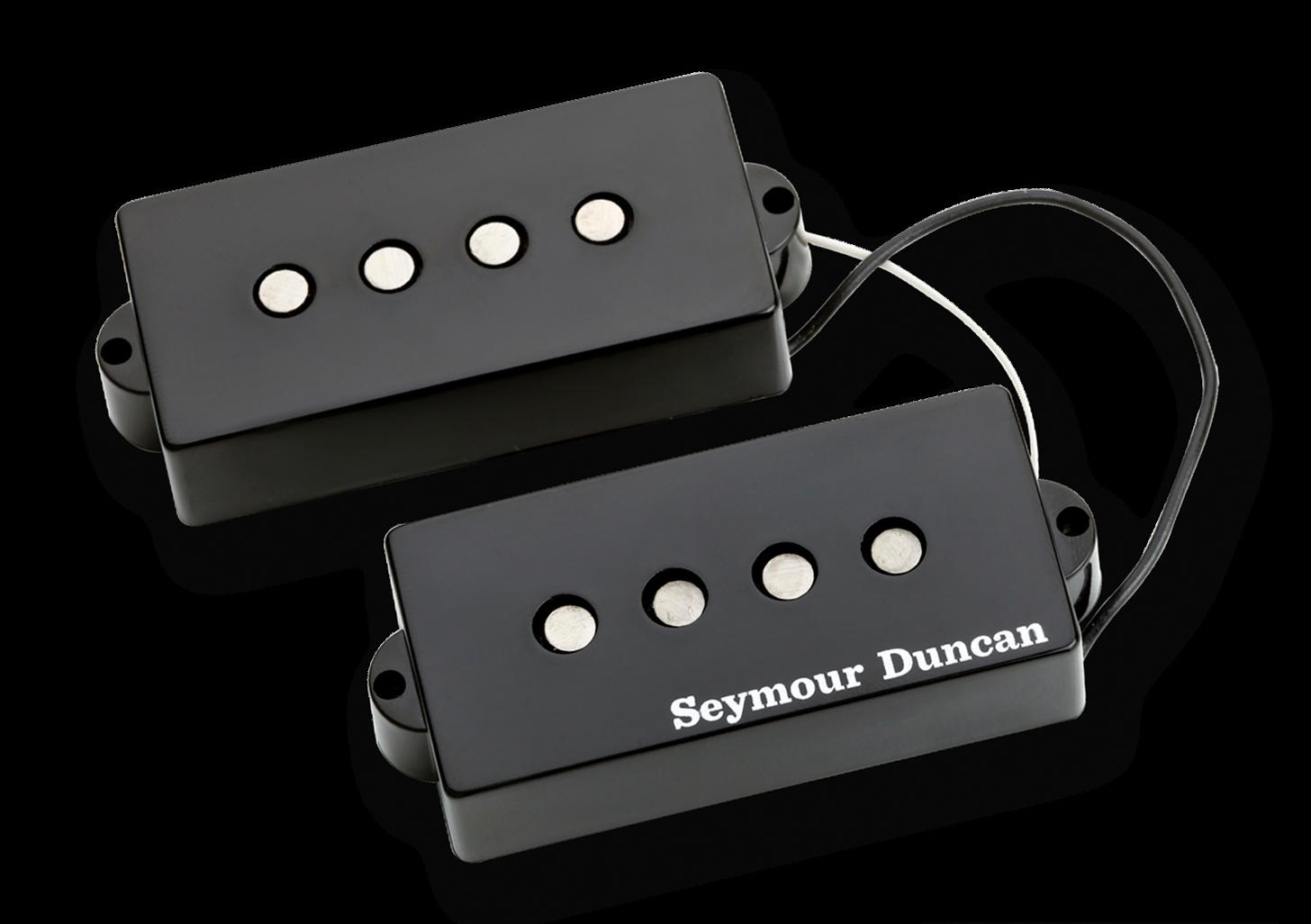 Seymour Duncan Hot P-Bass Pickup