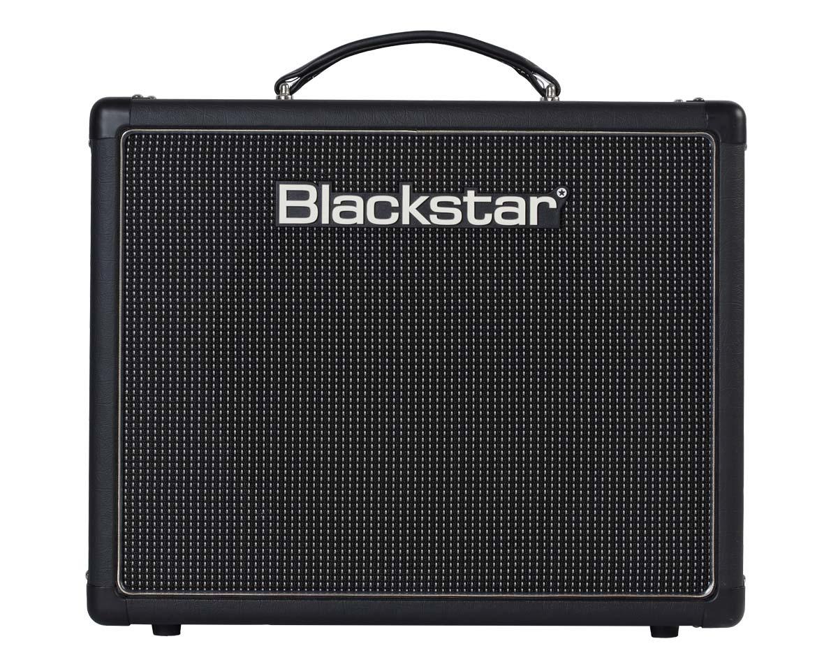 Blackstar HT-5R 5 Watt Guitar Amp With Reverb
