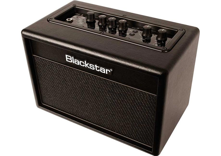 Blackstar ID:Core BEAM Bluetooth Speaker Guitar Amp