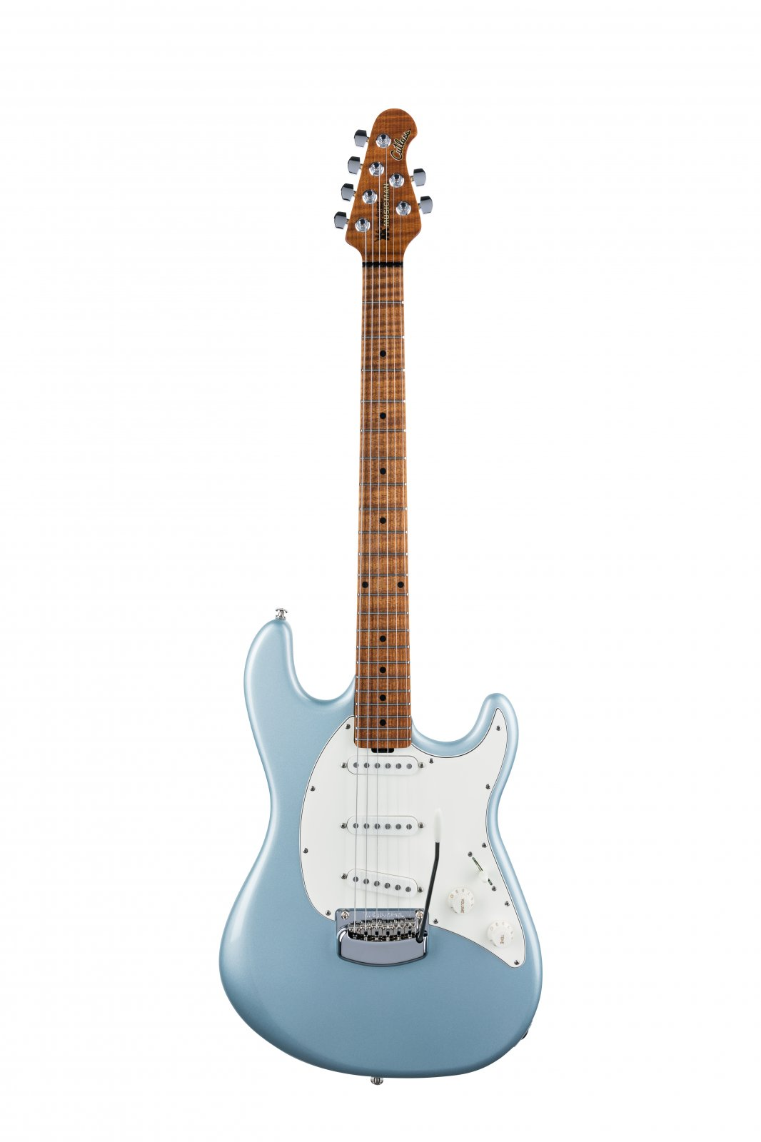 Ernie Ball Music Man Cutlass RS