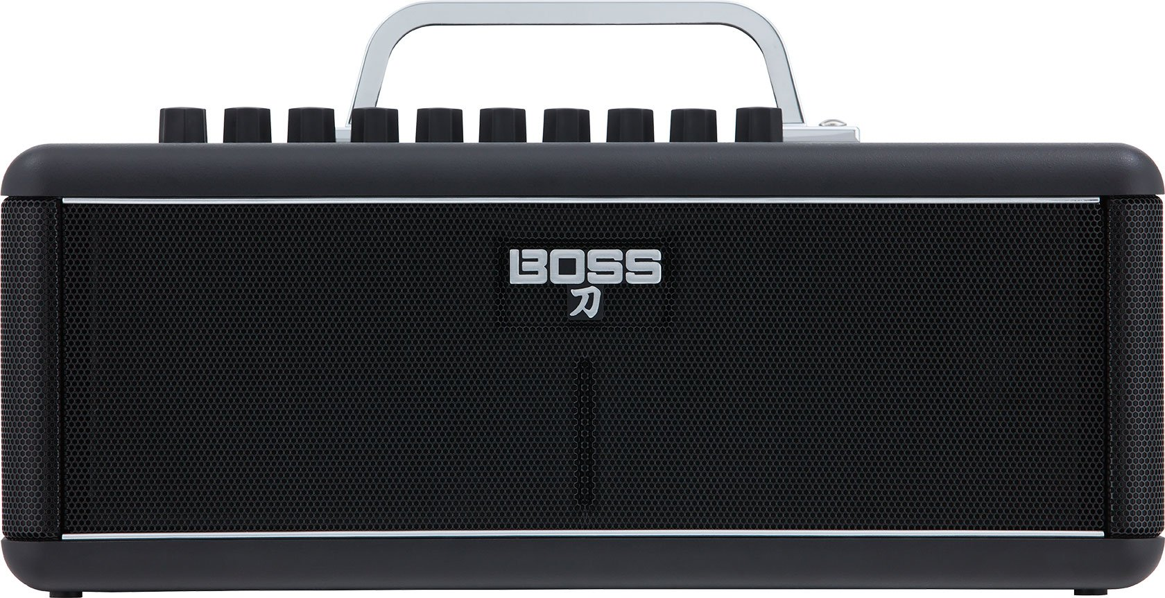 Boss Katana Air Guitar Amp