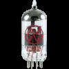 JJ Electronics 12AT7/ECC81