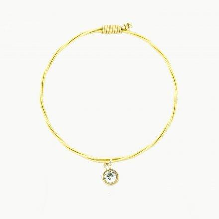 Strung Bracelet Diamond-Lucy In The Sky With Diamonds