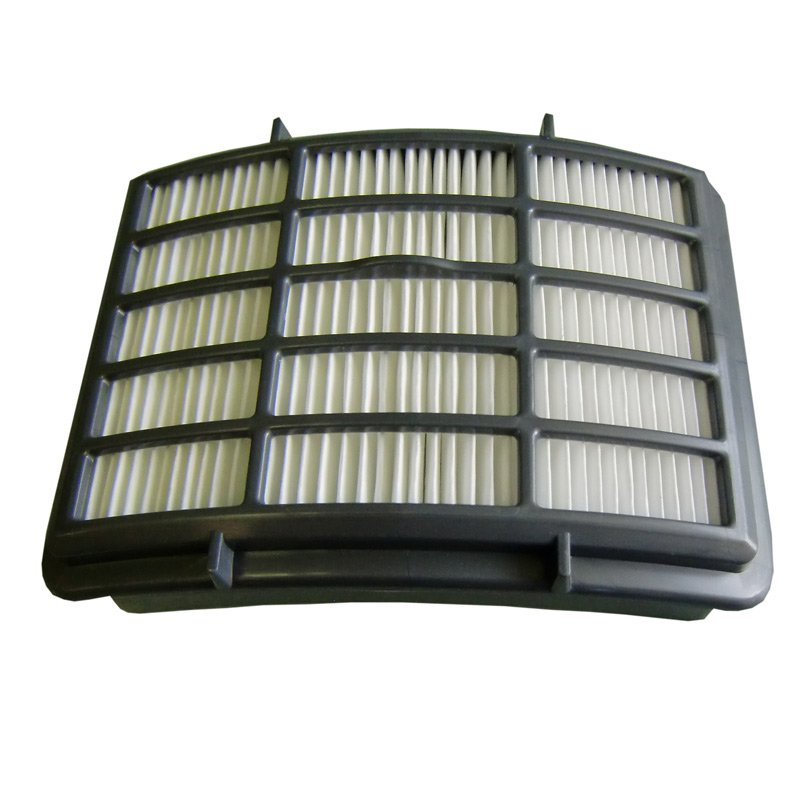 FILTER, SHARK NAVIGATOR EXHAUST NV351 NV352 NV356 FITS NV400 SUBS FOR XHF350 FILTER FOR LIFT-AWAY HEPA NV350 NV357 NV355